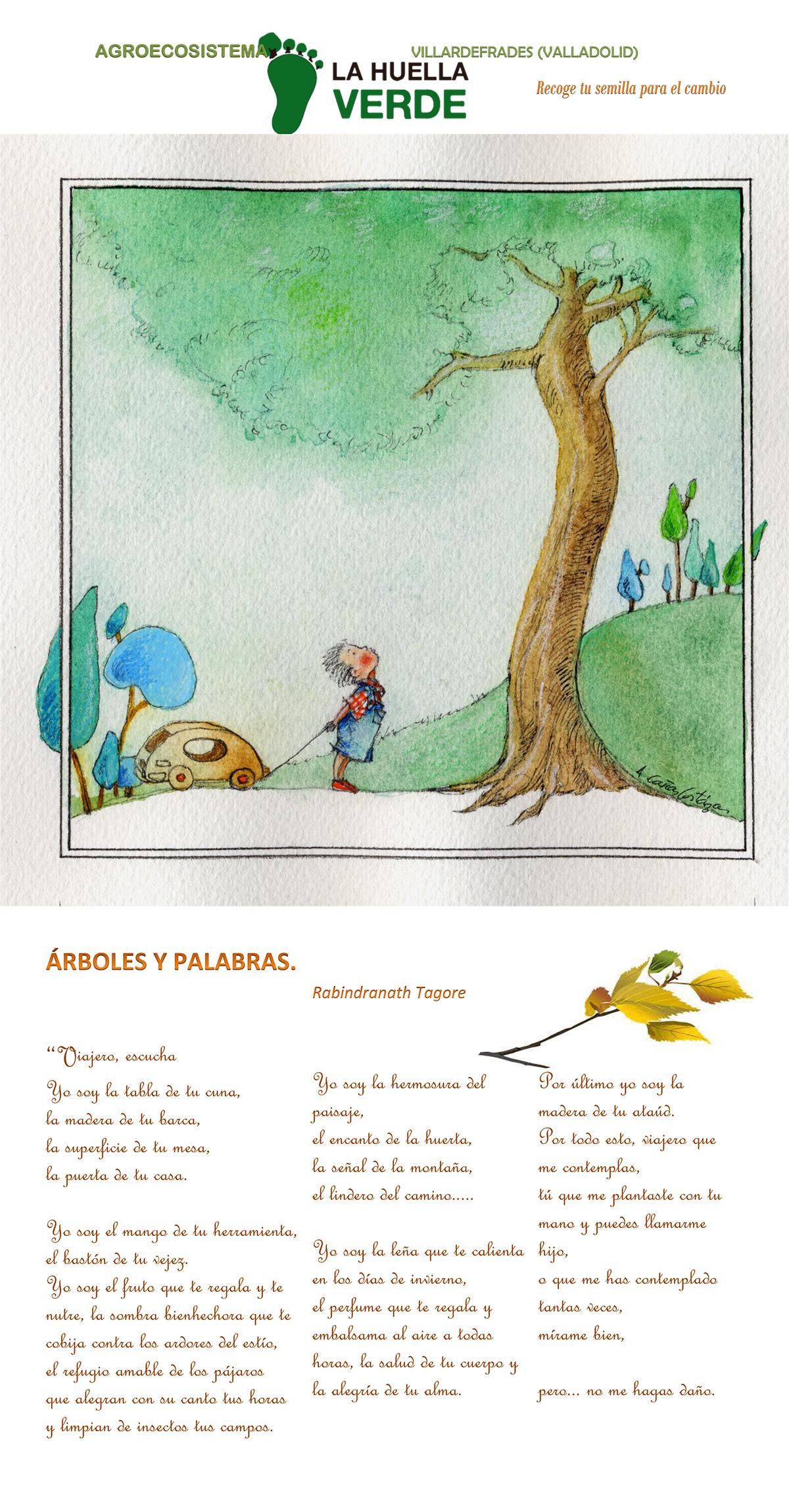 arboles-y-palabras_1200